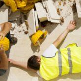 El Mejor Bufete Jurídico de Abogados en Español de Accidentes de Construcción en Riverside California