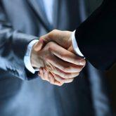 Oficina Legal de Abogados en Español de Acuerdos de Compensación Laboral Al Trabajador en Riverside California