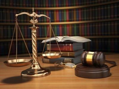 La Mejor Oficina Legal de Abogados de Mayor Compensación de Lesiones Personales y Ley Laboral en Riverside California