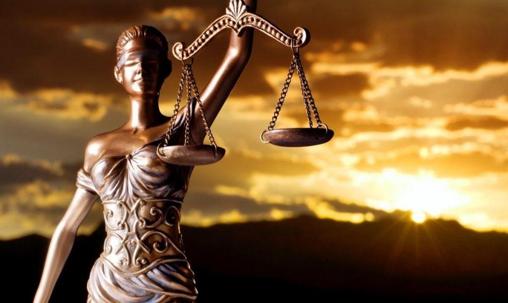 Para Mayor Compensación Consulte con los Abogados de Contratos de Compensación Laboral Cercas de Mí en Riverside California