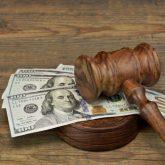 La Mejor Firma de Abogados Especializados en Compensación al Trabajador en Riverside California
