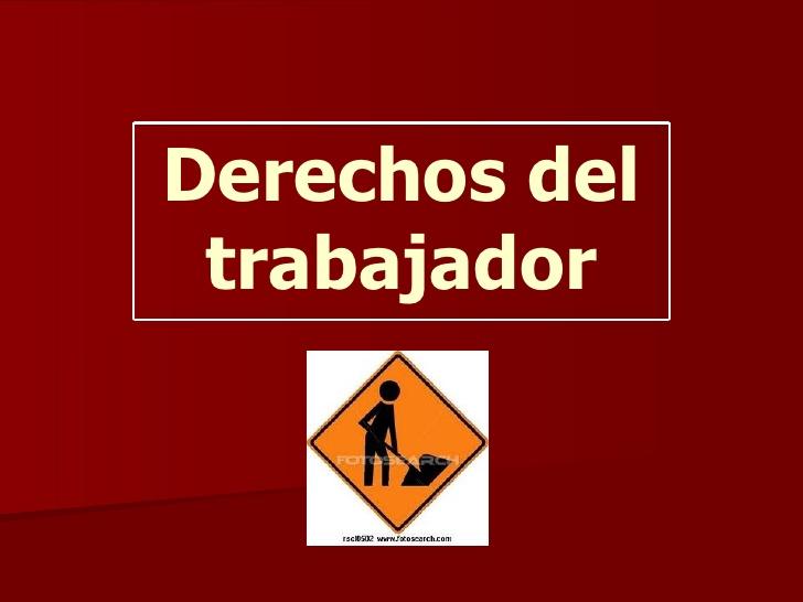 Abogados en Español Especializados en Derechos al Trabajador en Riverside, Abogado de derechos de Trabajadores en Riverside California