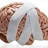 Los Mejores Abogados en Español de Lesiones Cerebrales Para Mayor Compensación en Riverside California