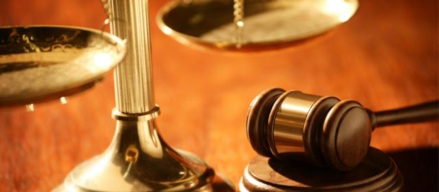 Abogados de Lesiones, Daños y Percances Personales, Ley Laboral y Derechos del Trabajador en Riverside Ca.