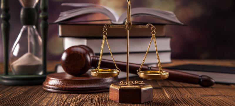 Abogados de Lesiones, Accidentes y Percances Personales, Leyes Laborales y Derechos del Empleado en Riverside Ca.