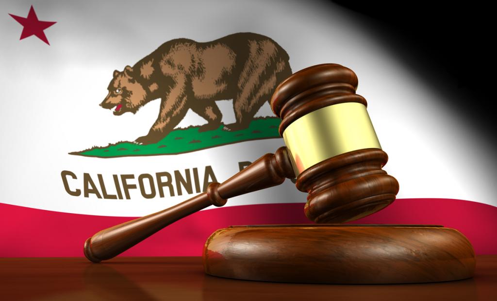 Consulta Gratuita con los Mejores Abogados de Ley Laboral Cercas de Mí en Riverside California