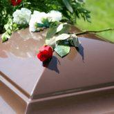 Consulta Gratuita con los Mejores Abogados Expertos en Casos de Muerte Injusta, Homicidio Culposo Riverside California
