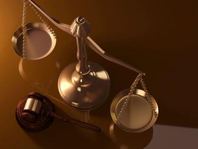 Los Mejores Abogados en Español de Lesiones Personales y Ley Laboral Cercas de Mí en Riverside California