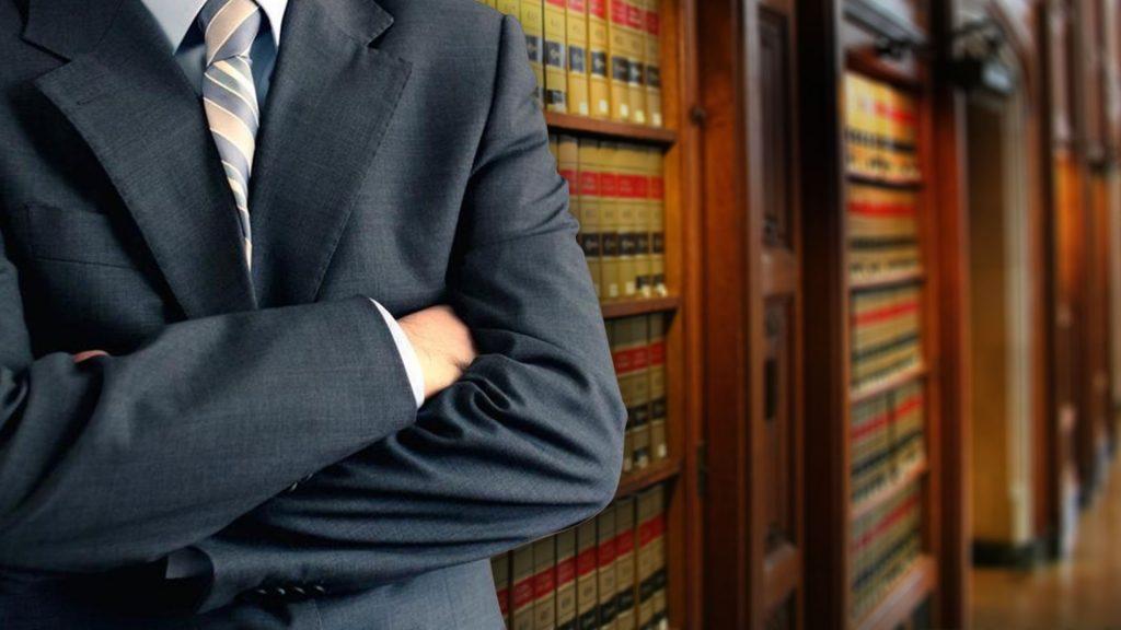 La Mejor Oficina de Abogados Expertos en Demandas de Lesiones Personales y Leyes Laborales en Riverside California