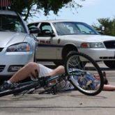 Consulta Gratuita con los Mejores Abogados de Accidentes de Bicicleta Cercas de Mí en Riverside California
