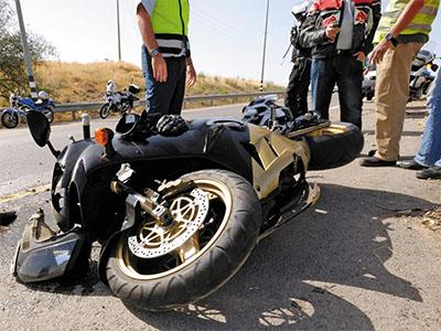 Consulta Gratuita en Español con Abogados de Accidentes de Moto en Riverside California