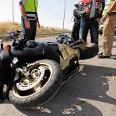 Los Mejores Abogados en Español Para Mayor Compensación en Casos de Accidentes de Moto en Riverside California