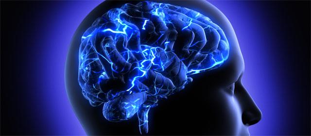 Consulta Gratuita en Español con los Mejores Abogados de Lesiones, Traumas y Daños Cerebrales y del Cerebro en Riverside California