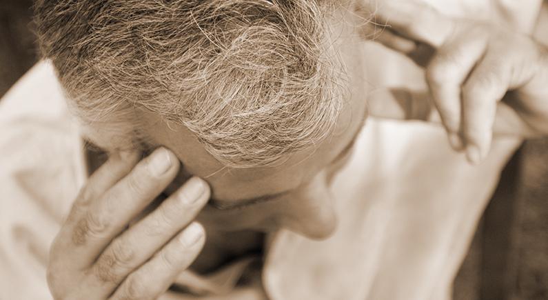 Consulta Sin Cobro con los Mejores Abogados de Lesiones del Cerebro y Cabeza en Riverside California