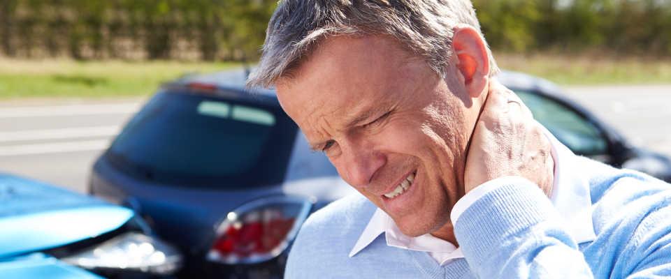 Asesoría Legal Sin Cobro con los Abogados Especializados en Demandas de Lesión de Cuellos y Espalda en Riverside California