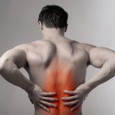 Los Mejores Abogados Cercas de Mí Expertos en Demandas de Lesión Espinal y de Espalda en Riverside California