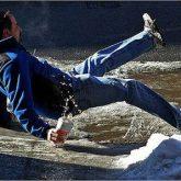La Mejor Asesoría Legal de los Abogados Expertos en Demandas de Lesiones por Caerse o Resbalarse en Riverside California