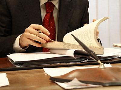 La Mejor Oficina de Abogados Especializados en Español Disponibles Para su Asunto Legal, Problemas Legales Cercas de Mí en Riverside California