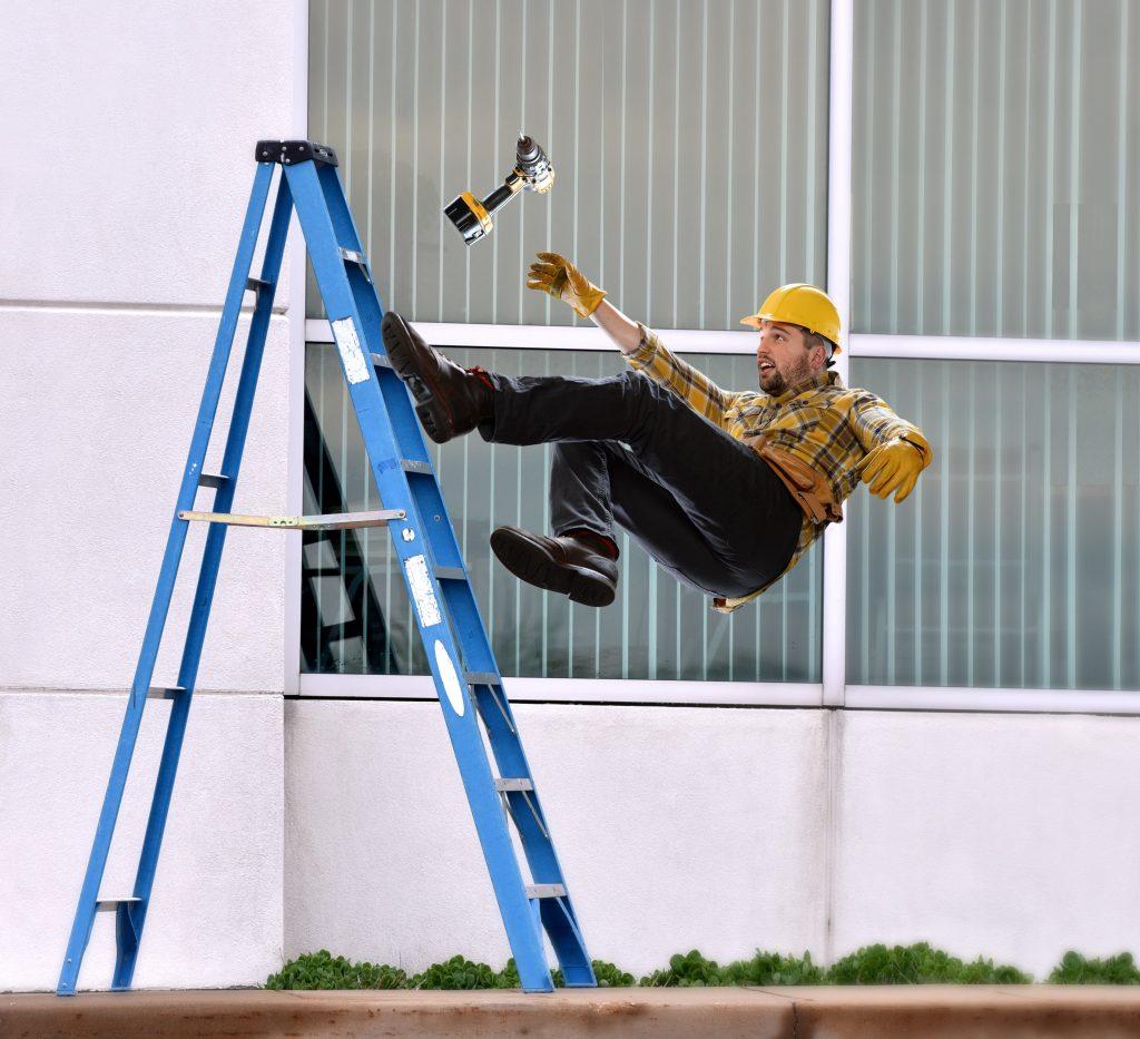 Consulta Gratuita con log Mejores Abogados de Accidentes de Construcción para Máxima Compensación Riverside California