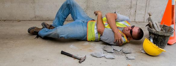 Abogado de Accidentes de Trabajo en Riverside Ca, Abogado de Lesiones Laborales en Riverside