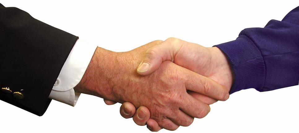 Consulta Gratuita con el Mejor Abogado Especialista en Derecho de Seguros en Riverside California