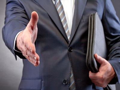 Los Mejores Abogados Expertos en Demandas de Acuerdos en Casos de Compensación Laboral, Pago Adelantado Riverside California