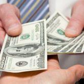 Asesoría Legal Gratuita con los Mejores Abogados de Compensación al Trabajador en Riverside California