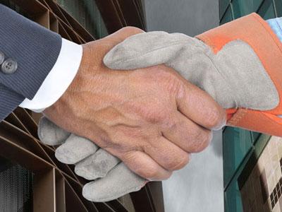 La Mejor Firma Legal de Abogados de Derechos del Trabajador, Igualdad de Oportunidades y Salarios Cercas de Mí Riverside California