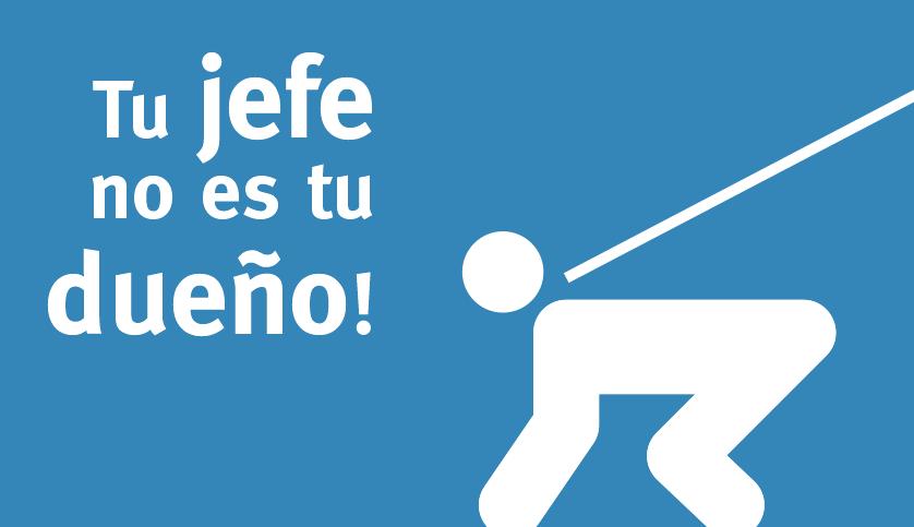 Oficina Legal de Abogados en Español Expertos en Derechos del Trabajador Riverside California
