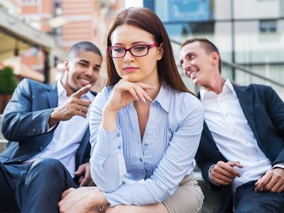 La Mejore Oficina Legal de Abogados en Español Expertos en Demandas de Discriminación Laboral, Derechos de Empleo Riverside California