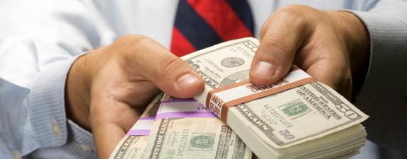 Abogados de Indemnización Laboral en Riverside Ca, Abogados de Beneficios y Compensaciones