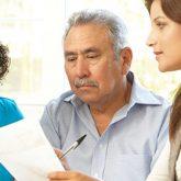 Oficina Legal con los Mejores Abogados de Lesiones, Traumas y Heridas Personales y Leyes y Derechos Laborales en Riverside California