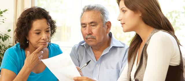 Abogados de Lesiones, Traumas y Heridas Personales y Leyes y Derechos Laborales en Riverside Ca.