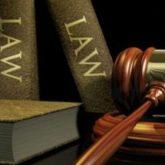 Consulta Gratuita con los Mejores Abogados de Lesiones, Daños y Heridas Personales, Ley Laboral en Riverside California