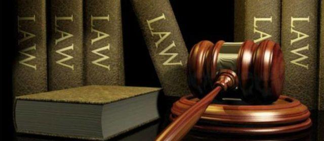 Abogados de Lesiones, Daños y Heridas Personales, Leyes y Lesiones Laborales en Riverside Ca.