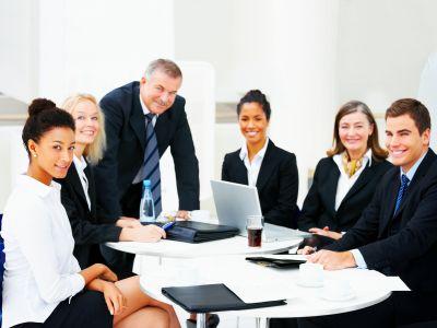 La Mejor Oficina Legal de Abogados Expertos Para Prepararse Para su Caso Legal, Representación en Español Legal de Abogados Expertos en Riverside California
