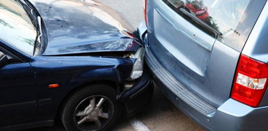 La Mejor Oficina Legal de Abogados Expertos en Accidentes de Carros Cercas de Mí en Riverside California