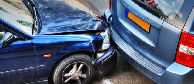 El Mejore Bufete Jurídico de Abogados Especializados en Accidentes y Choques de Autos y Carros Cercas de Mí en Riverside California