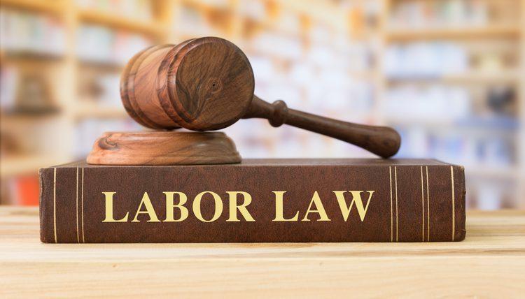 Abogado Especializado en Derecho Laboral en Riverside California