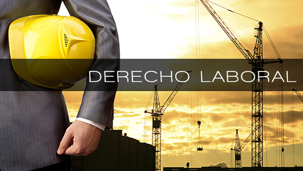 Abogado Laboralista en Riverside California