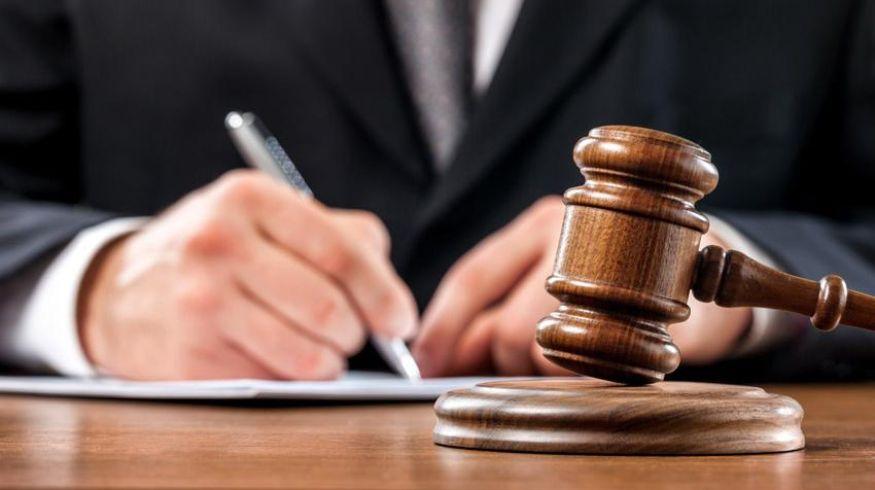 Abogado Litigante en Riverside California, Abogados Litigantes de Lesiones Personales