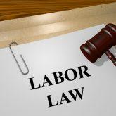 El Mejor Bufete de Abogados Especializados en Ley Laboral, Abogados Laboralistas Riverside California