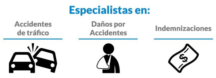 Mejor Servicio de Referencia de Abogados de Accidentes en Riverside California