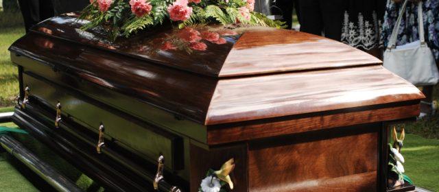 ▷🥇Mejores Abogados de Accidentes Personales en Casa Blanca 92504